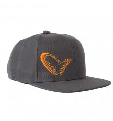 SG FLAT BILL SNAP BACK CAP
