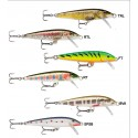 RAPALA' FLOATER 5 cm colore RTL