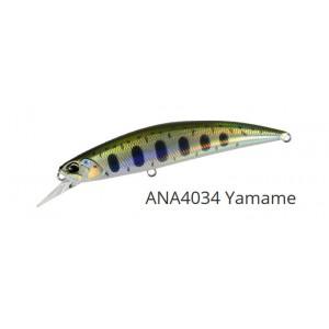 Duo spearhead ryuki sinking 110 ada4034 yamame - duo