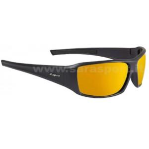 Aqua occhiali polarizzati e fotocromatici perch lente amber - aqua