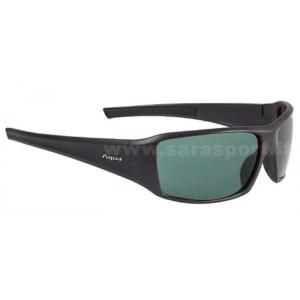 Aqua occhiali polarizzati e fotocromatici perch lente grey - aqua