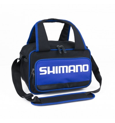 Shimano All-Round Baits Bits Bag - 38x32x31cm