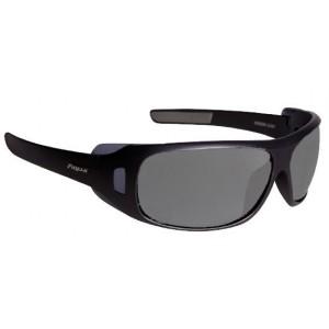 Aqua occhiali polarizzati e fotocromatici mod. vision lente grey - aqua