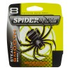 SPIDERWIRE STEALTH SMOOTH BRAID GIALLO
