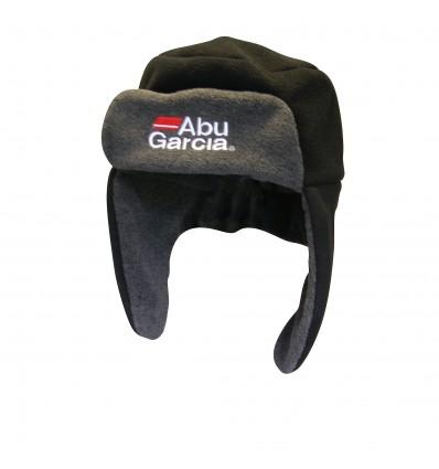 Abu Garcia® Fleece Hat