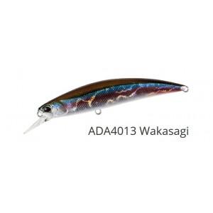Duo spearhead ryuki sinking 70 ada4013 wakasagi - duo