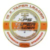 TRABUCCO TF S.C. TAPER LEADER 10 bob da 15 mt misura 0.26/0.72mm