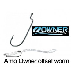 AMO OWNER 5101