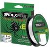 SpiderWire Stealth® Smooth8 White