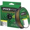 SpiderWire Stealth® Smooth8 camo