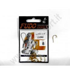 AMO FUDO CHINU 05F1002