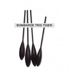 TRIS TIGER 8 gr