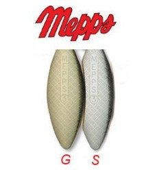 MEPPS AGLIA LONG