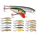 RAPALA' FLOATER 9 cm colore MD