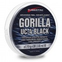 TUBERTINI GORILLA UC-4 150 mt 0,20 mm
