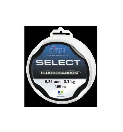 SELECT2516