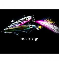 MOLIX MAGUX 35 gr