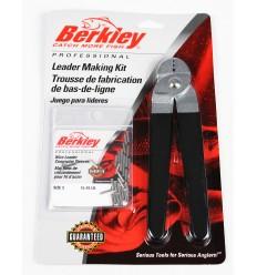 BERKLEY PINZA CRIMPATRICE + CRIMP