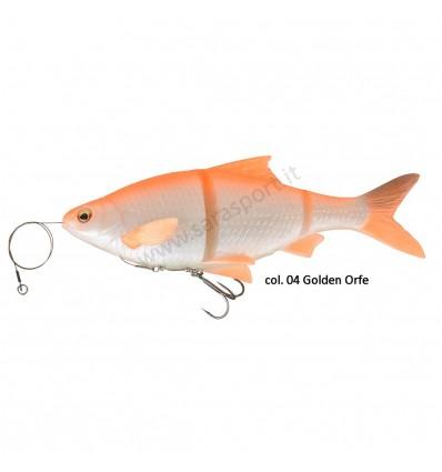 SAVAGE GEAR 3D Linethru Roach 18cm 86gr MS