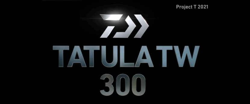 Tatula TWS 300